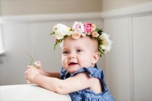 amazing-diy-floral-crown-headbends