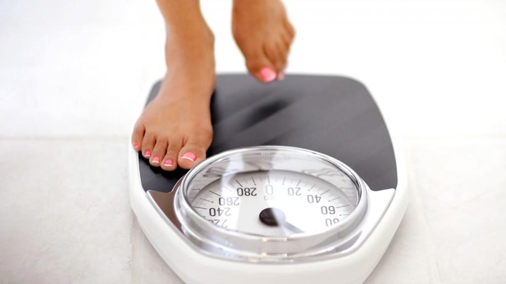 Η επίδραση της παχυσαρκίας στη γονιμότητα και την κύηση