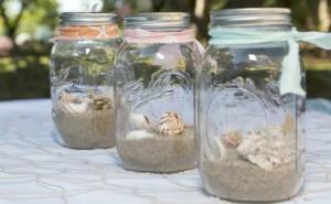 Sea-Shells-mason-Jar