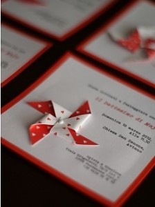 red_white_invitation_cards_baptism