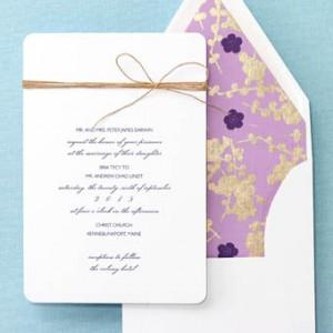 violette_invitation_brides_fine_wedding_papers_primary