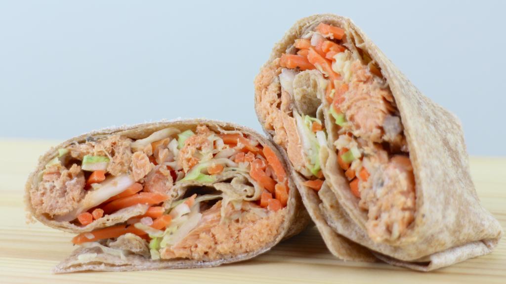 Wild-Salmon-Wrap