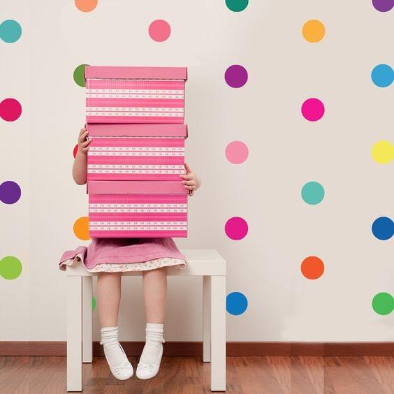 polka dots1